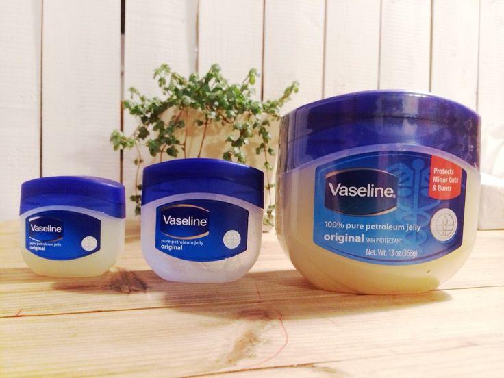 全身ケアができると話題のスキンケアアイテム「ヴァセリン」。 あのマリリンモンローも 乾燥肌に悩まされる中、 毎日愛用していたとか。