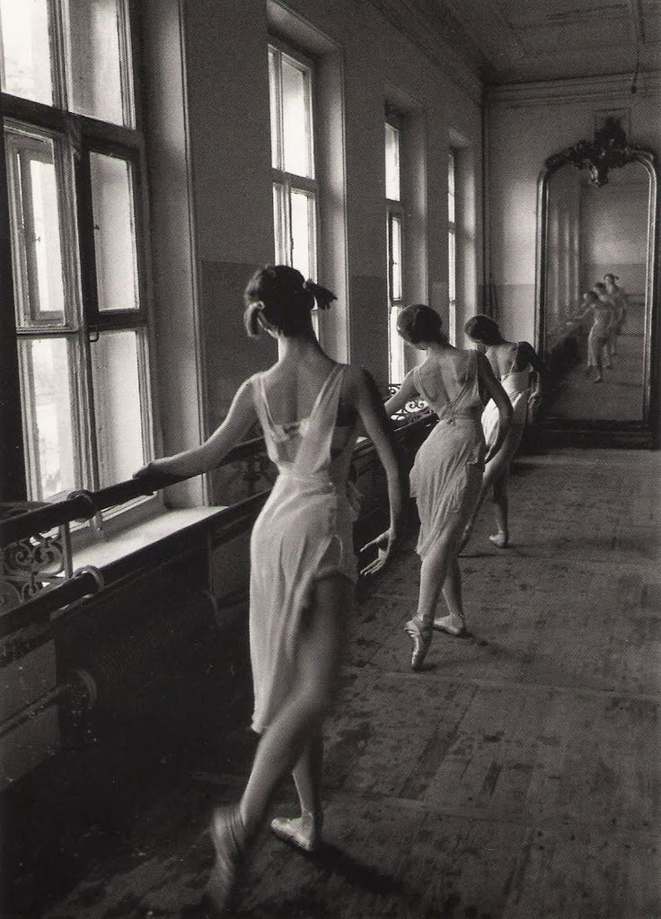 By Cornell Capa                                                                                                                                                                                 More