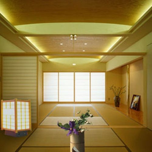 Japanese Home Design Ideas – Japanese Style Home
