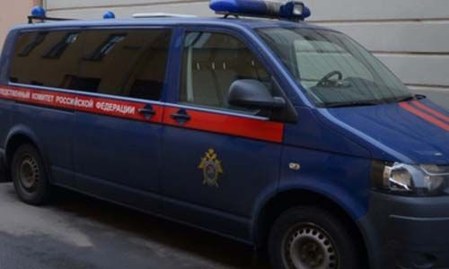Задержан подозреваемый в убийстве женщины, тело которой было обнаружено после пожара http://www.spbcash.ru/news1833.html  #убийство #питер