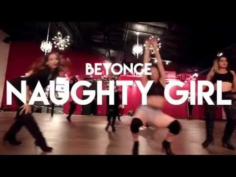 *I DO NOT OWN THE RIGHTS TO THIS SONG. IT WAS USED FOR CLASS PURPOSES ONLY. THANK YOU BEYONCE FOR INSPIRING US DANCERS, ARTIST AND CHOREOGRAPHERS WITH YOUR I...