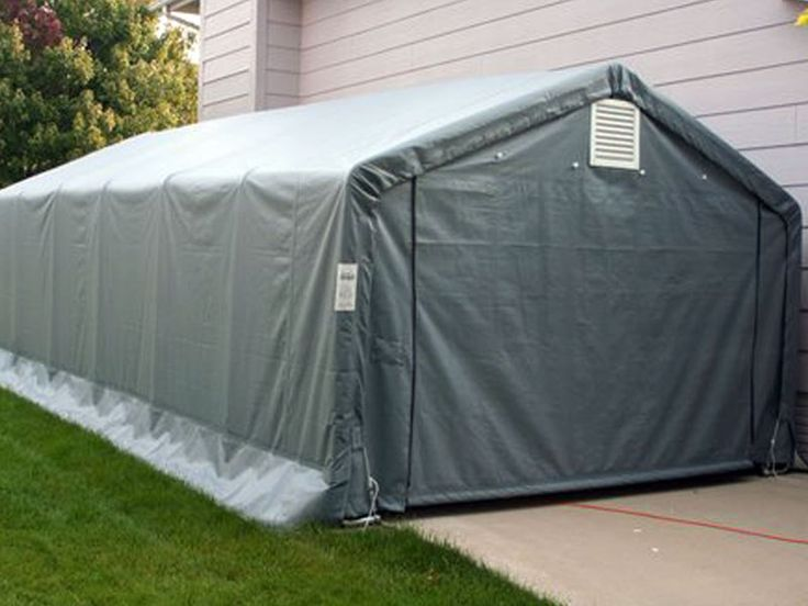 Boat Outdoor Shelters : Best images about boat buildings shelters on