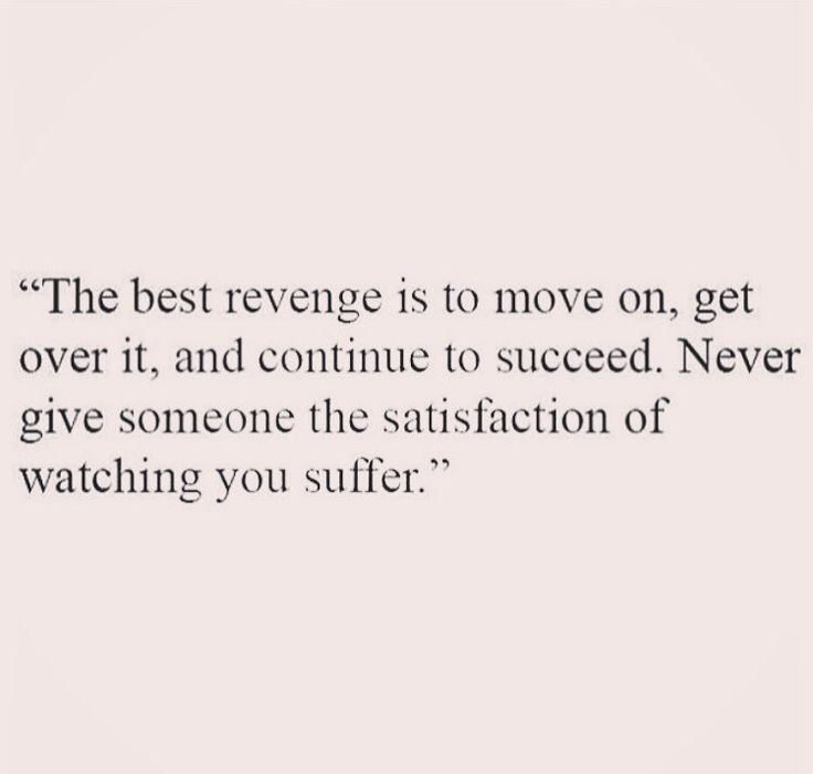 Success Is The Greatest Revenge Quote: Best 25+ Revenge Quotes Ideas On Pinterest