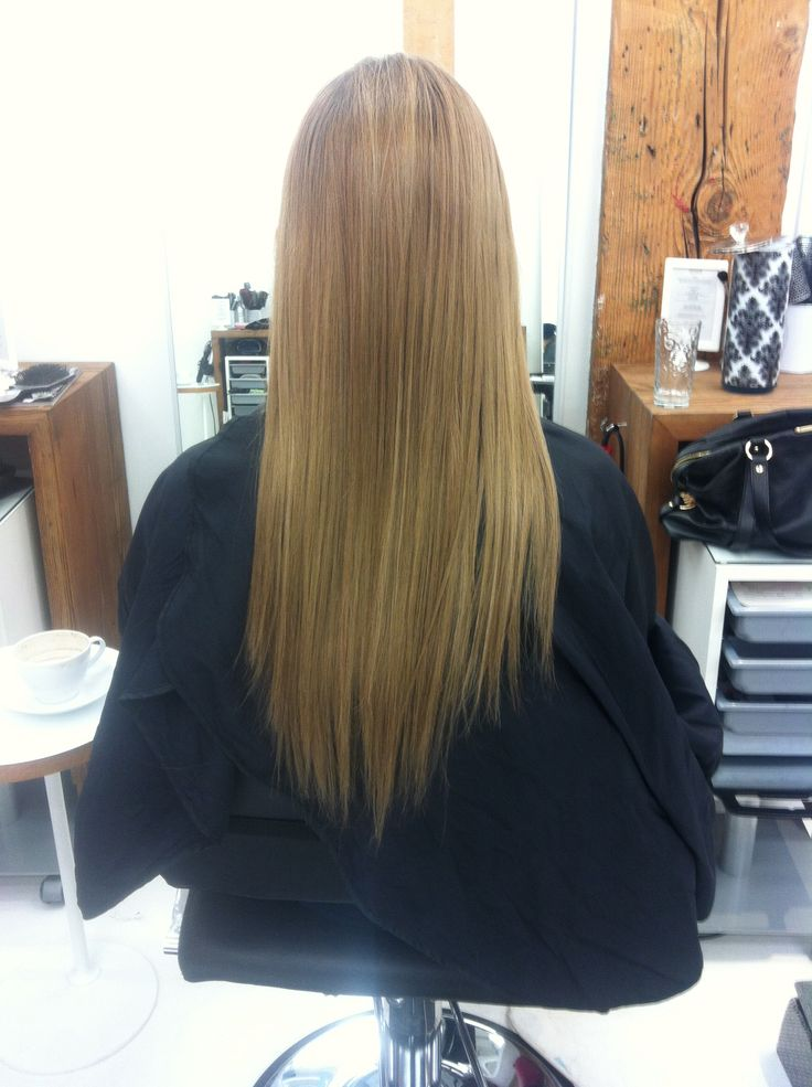 Tape In Hair Extensions Des Moines Iowa Zieview