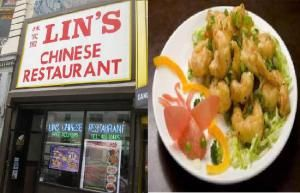 Images Of What Chinese Restaurants Deliver