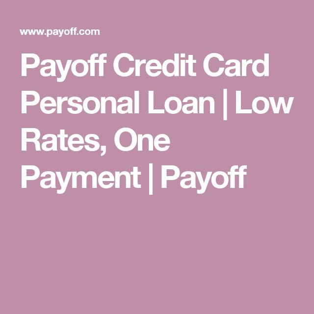 credit cards with low income