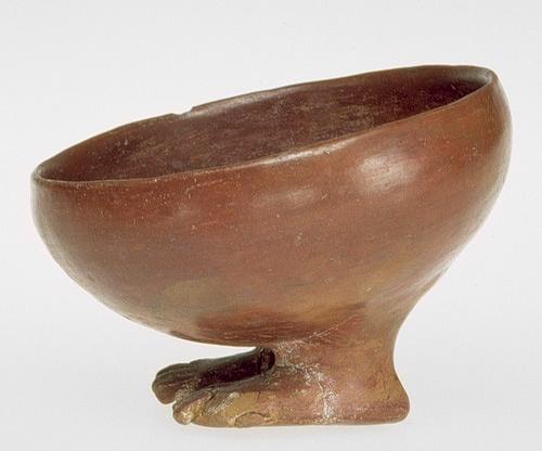 Pharaoh`s Crystal Egyptian Style Hookah Bowl - Hookah ... |Egyption Bowls