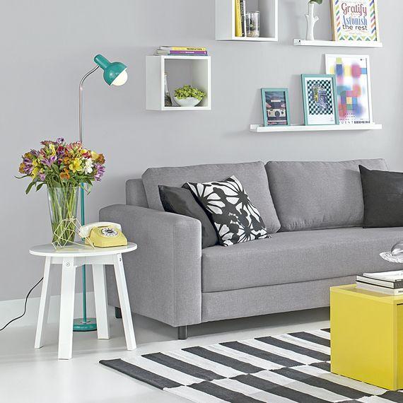 SPEEN LUMINÁRIA PISO · Living RoomsDeco DesignSalonsShelvesStore ...