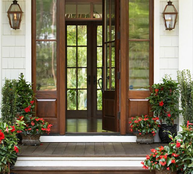 Understand what makes a good feng shui front door and use these simple   easy feng shui tips to strengthen the front door of your own house 46 best Feng Shui Tips images on Pinterest   Feng shui tips  Feng  . Feng Shui Home Design. Home Design Ideas