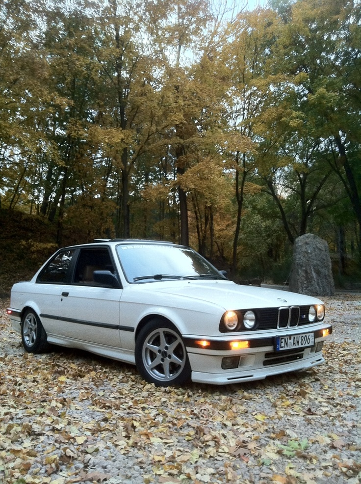 79 best images about classic e30 on pinterest cars bmw