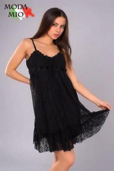Купить платье на юбилей в москве