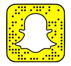 LustreLux Snapchat Name  Scroll to the Snapcode for LustreLux's Snapchat name! LustreLux is a gorgeous beauty blogger with over 1.6 million YouTube subscribers. She offers very useful makeup and personal care reviews. Her real name is Katy and she was born on November 9 1988 in Roseville CA. She recently celebrated her 28th birthday. She currently lives in Oakland and found success on YouTube after leaving a worthless job.   YouTube isn't the only network Katy dominates. She currently has…