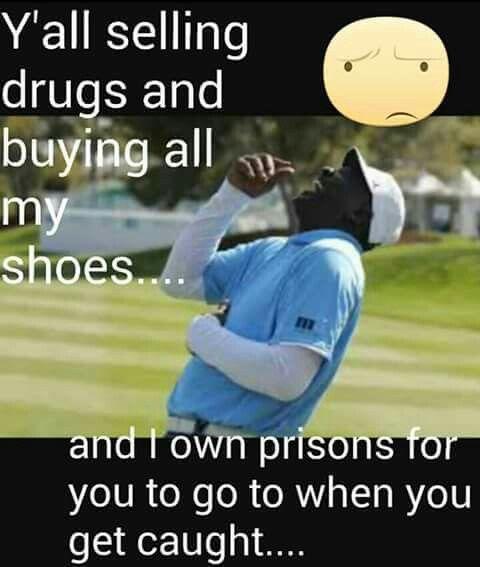 True Michael Jordan Meme $hi+.