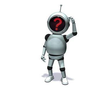 Comment poser des questions en français? Des questions ouvertes, des questions fermées? Dans un registre familier, standard ou soutenu?