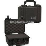Pelican 1120 Case with Foam (Black) $25.99
