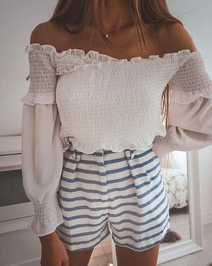 Pin de bianka en style ropa tumblr ropa casual y marca - Marcas de ropa casual ...