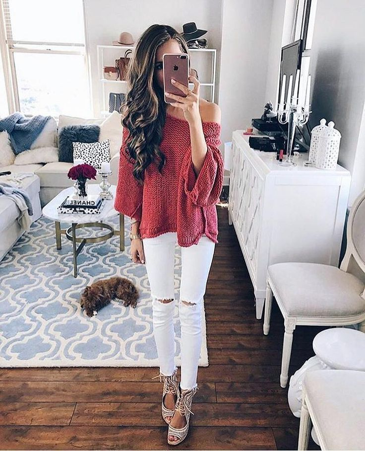 Find More at => http://feedproxy.google.com/~r/amazingoutfits/~3/0K-l8RmNZEs/AmazingOutfits.page