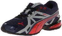 PUMA Voltaic 5 JR Training Shoe (Infant/Toddler/Little Kid)