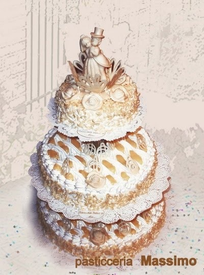 traditional italian wedding cake flavors 1000 images about italian wedding cakes on 21146