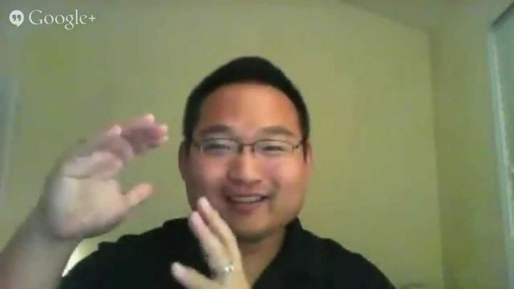 DS DOMINATION GENESIS, DS DOMINATION GENESIS REVIEW, AMAZING SELLING MACHINE, AMAZING SELLING MACHINE Review -- https://www.youtube.com/watch?v=FUK7C985XNM