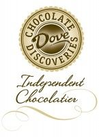 "Dove Chocolate Discoveries (DCD) specializes in unique Dove Chocolate products not sold in stores. The name ""Dove"" is a familiar name to most chocolate lovers.  Owned by the Mars Company the same c..."