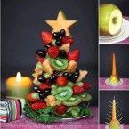 Frutta-Natale-albero