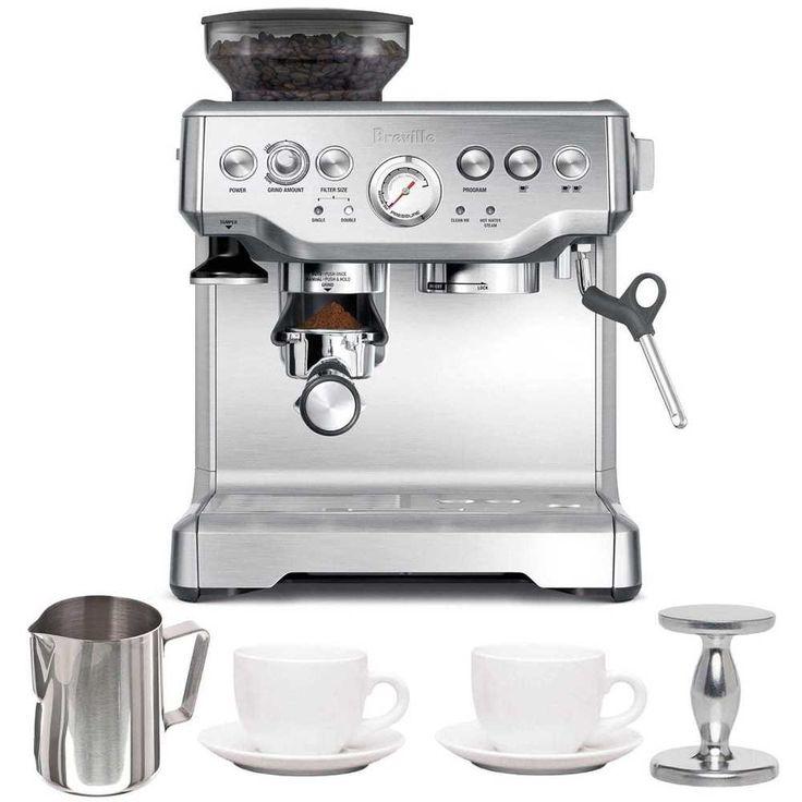 Best 25+ Italian espresso machine ideas on Pinterest   Italian ...