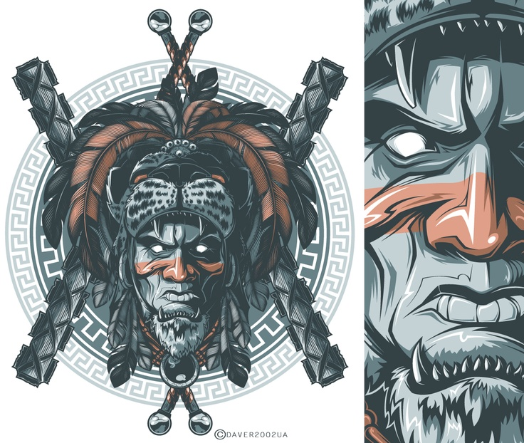 1000 images about native pride on pinterest native for Jaguar warrior tattoo