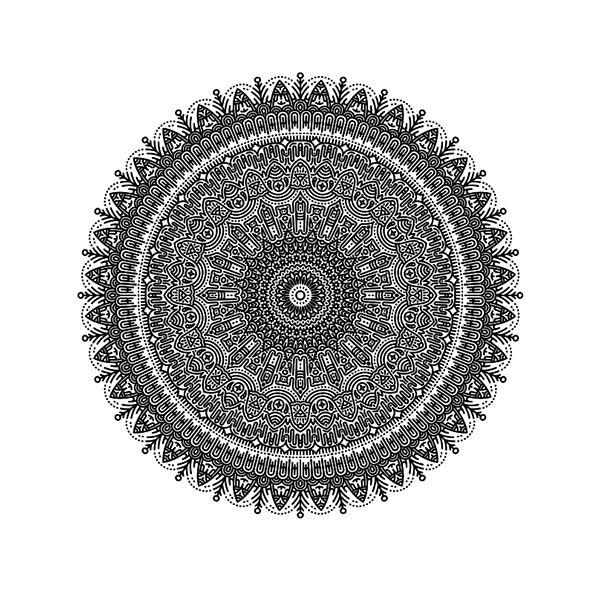 fa6f3074fac79baecf8e8c7eacbc9a8f.jpg (600×590)