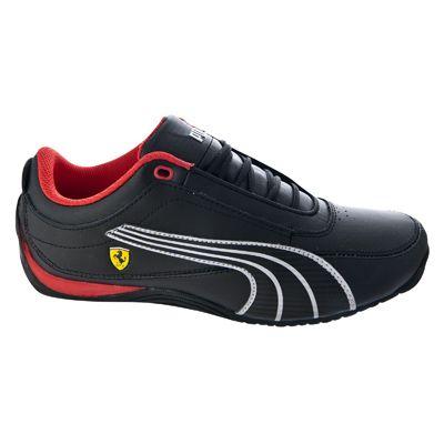 Pantofi sport pentru băieţi DRIFT CAT junior de la PUMA