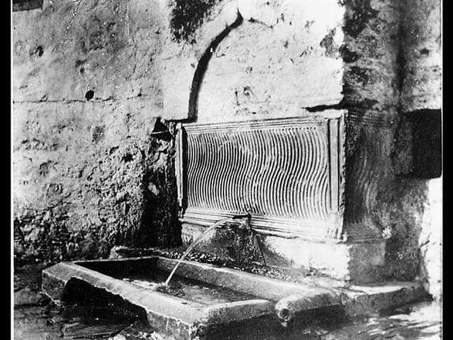 Αγνώστου Σκόπελος 1906