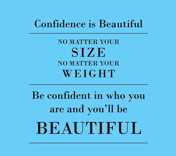 .Army Quotas, Remember This, Beautiful, Motivation Quotes, True Words, Confidence, Fit Motivation, Weights Loss, Inspiration Quotes