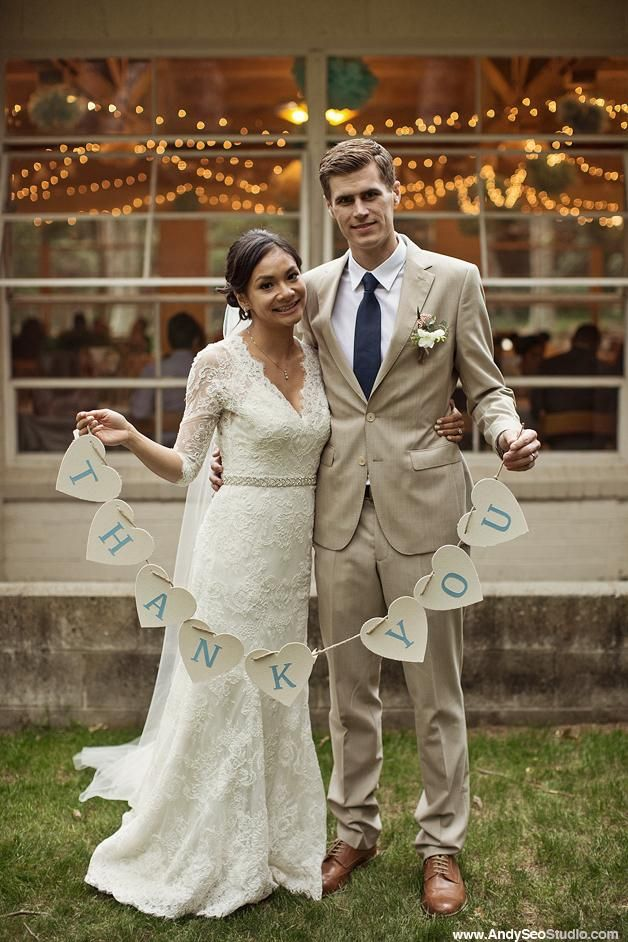 Kiane von mueffling wedding hairstyles