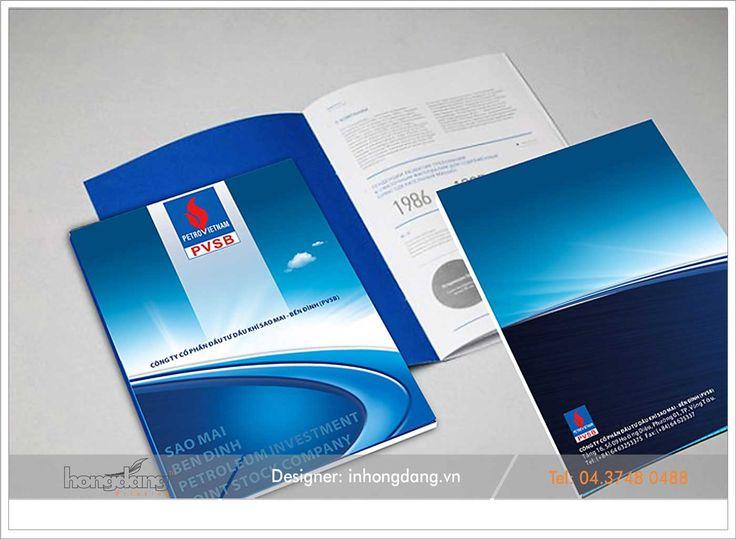 http://inhongdang.vn/in-an/in-profile Công ty in Hồng Đăng cung cấp dịch vụ in Profile chuyên nghiệp tại Hà Nội, nhận thiết kế và in ấn Profile trọn gói với giá rẻ.