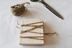 how to make fabric pattern using rope http://serro-store.com/en/2016/07/20/bubbleropepotatotutorial/