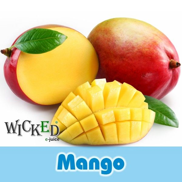 "Mango E Juice: Get 10% off your first order across all products when you buy online at http://www.healthiersmoker.ie please use discount code: ""pinterest"" at the checkout!"