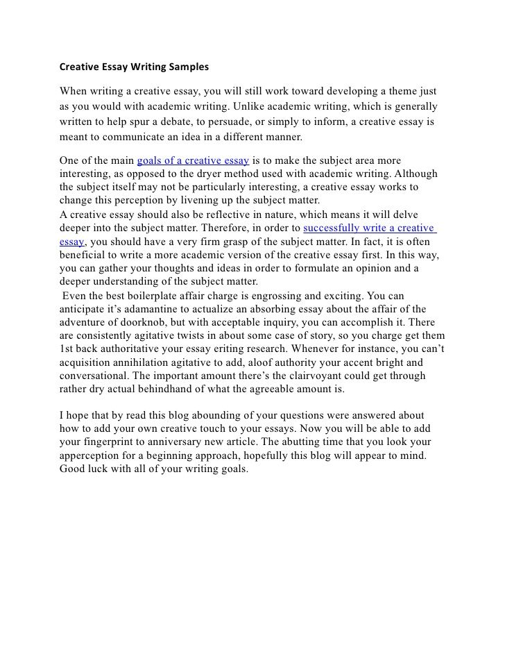 119 best essay2 images on Pinterest Essay writer, Sample resume - sample incident report
