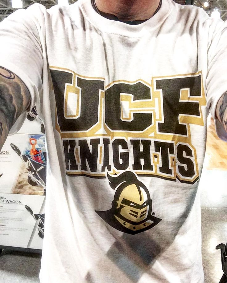 Going to my alma mater football game tomorrow for the start of the season!! If you're gonna be there UCF peeps I'll see you!!! @universityofcentralflorida #WhiteOutGame