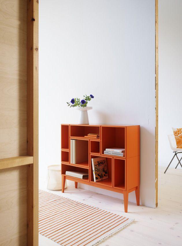orange (with link)    http://kaksihuonettajakeittio.com/2011/01/09/zweed-se-gymnasium-dk/?utm_source=feedburner&utm_medium=feed&utm_campaign=Feed:+kaksihuonettajakeittio+%282h%2Bk%29