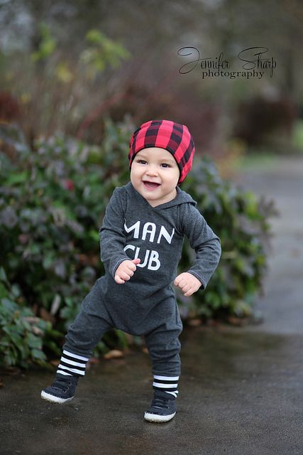 Man cub connor modeling for everly after clothing jennifer sharp photography southern oregon photographer model baby