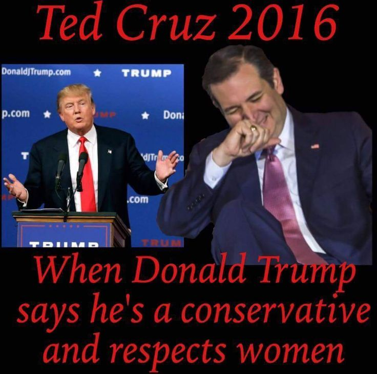 NY George Pataki: Ted Cruz Is Poised To Do Very Well In New York | RedState http://www.redstate.com/streiff/2016/04/08/george-pataki-ted-cruz-poised-well-new-york/ #NeverTrump #TedCruz2016 #CCOT #TeaParty