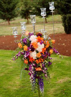 Wedding Decorations | Brides.com