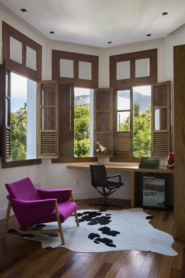 Hotel boutique Casa Marques investe em arte e design
