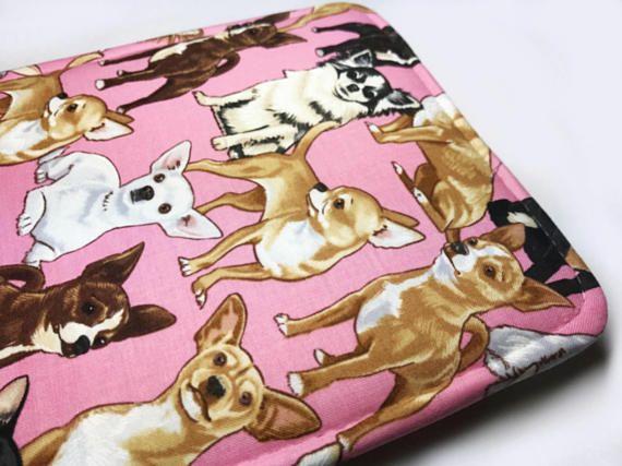 Chiwawa Dog ipad case ipad pro 9.7 ipad mini 4 case ipad pro 10.5 ipad air 2 case ipad cases  ipad air case , ipad 9.7 case ipad mini 3 by superpowerscases. Explore more products on http://superpowerscases.etsy.com