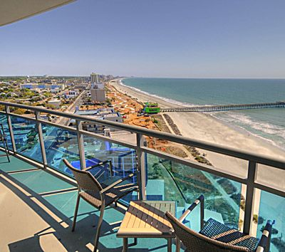 Find This Pin And More On Hotels Broadway At The Beach Myrtle