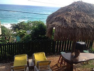 Panoramic+Ocean+View+Bungalows+++Vacation Rental in Blue Mountain from @homeaway! #vacation #rental #travel #homeaway