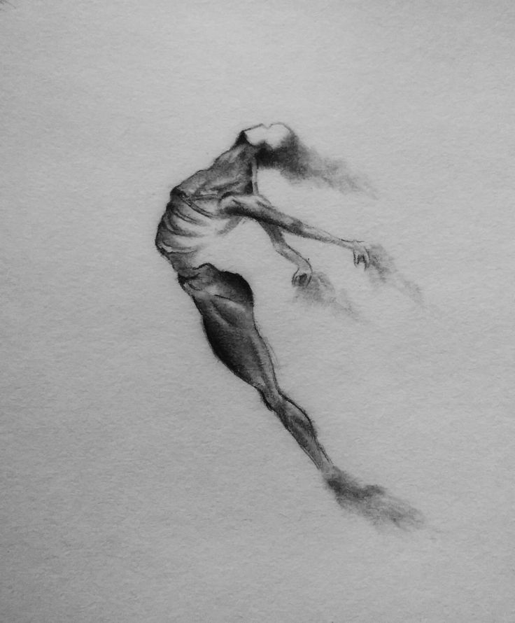 Pagalsketch Pagalsketch New Art Drawings Sketches Simple Dark Art Drawings Lonely Art