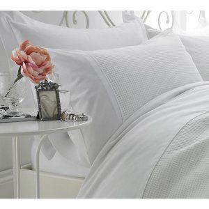 ... Luxury White Bed Linen. French Bedroom Company. Wedding Gift List