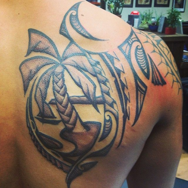 43 best images about Nice Tattoos on Pinterest ...  43 best images ...
