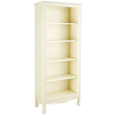69 Best Bookcases Images On Pinterest Bookcases Bookshelves And